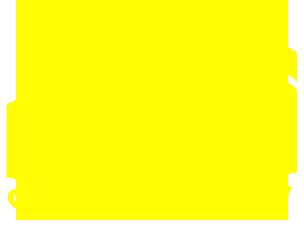 MOPS Ciechanów logo